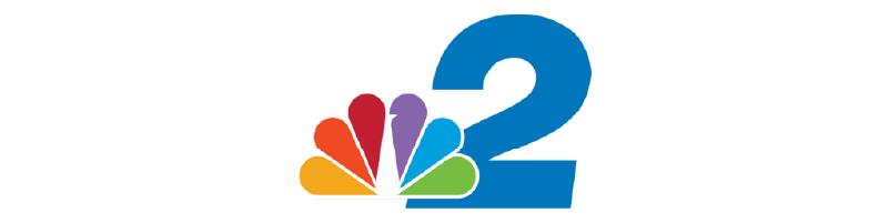 NBC 2