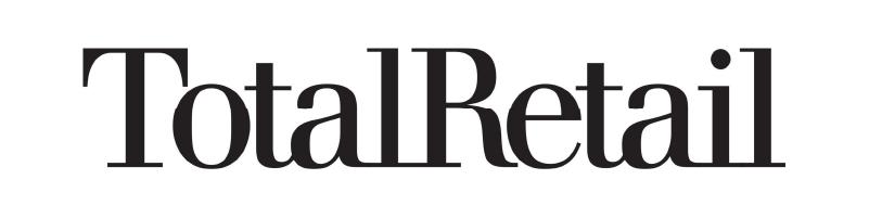 Total Retail