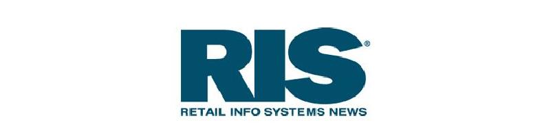 RIS News