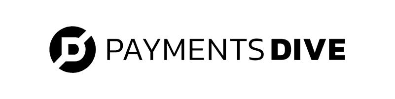 Payments Dive