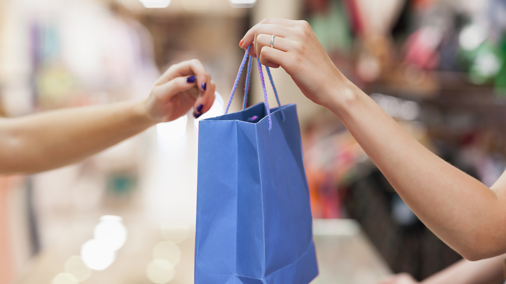 The State of Returns: What Retailers Can Expect from Consumers in 2021