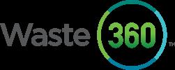 Waste 360