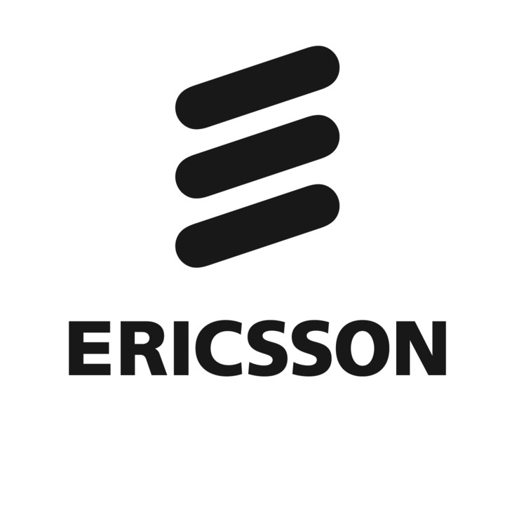 Ericsson works with StratusWorX's Cloud Workspace services to quickly provision virtual desktops with scalable compute resources, pre-licensed software, storage, disaster recovery and security.