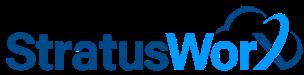 StratusWorX