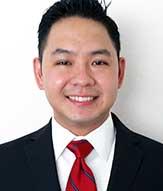 Ardi Gunawan - Sr Research Staff