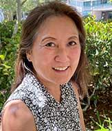 Kelly Matsudaira Yee - Sr Research Staff