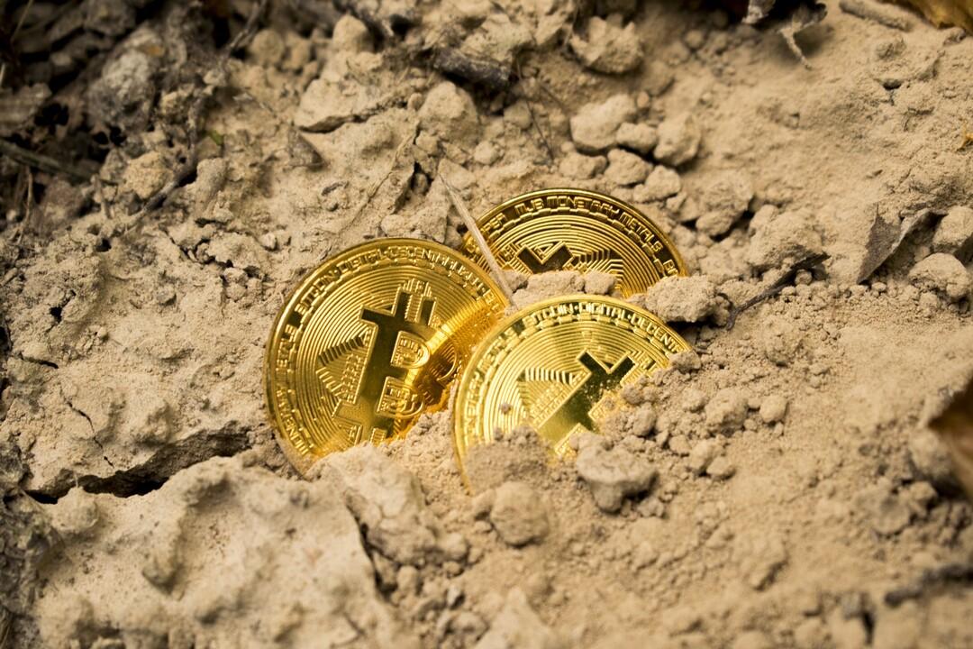 Bit by Bit Journey of Bitcoin
