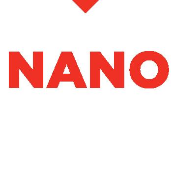 Vision Miner - Nano polymer adhesive - 3d printing
