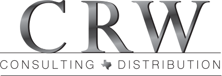 CRW Consulting and Distribution Corr-Ze Distributor