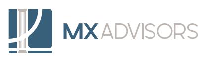 MX Advisors