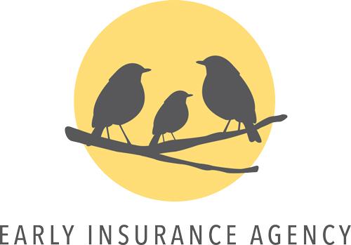 Early Insurance Agency