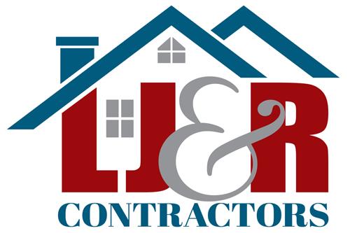 LJ&R Contractors
