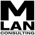 MLAN Consulting