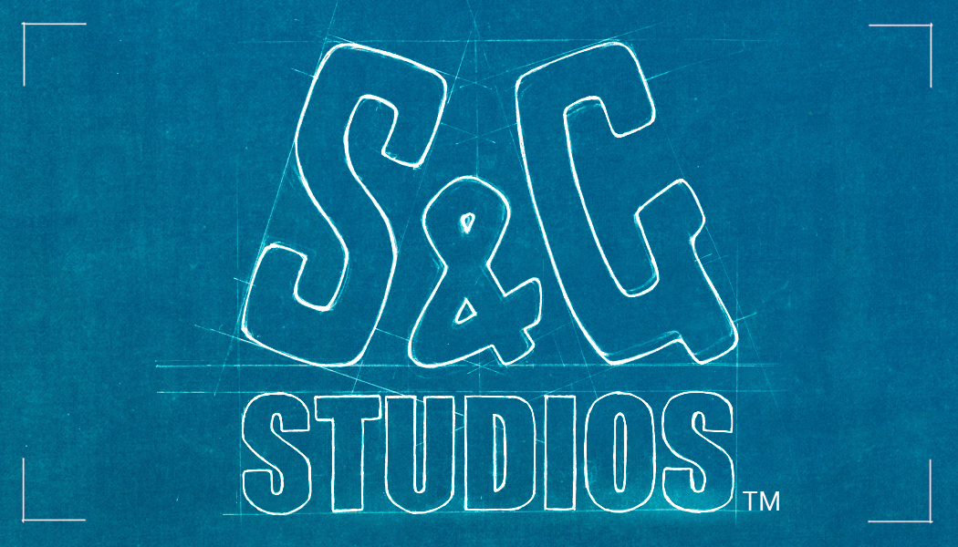 S&G Studios, Inc.