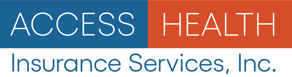 Access Health Insurance Services