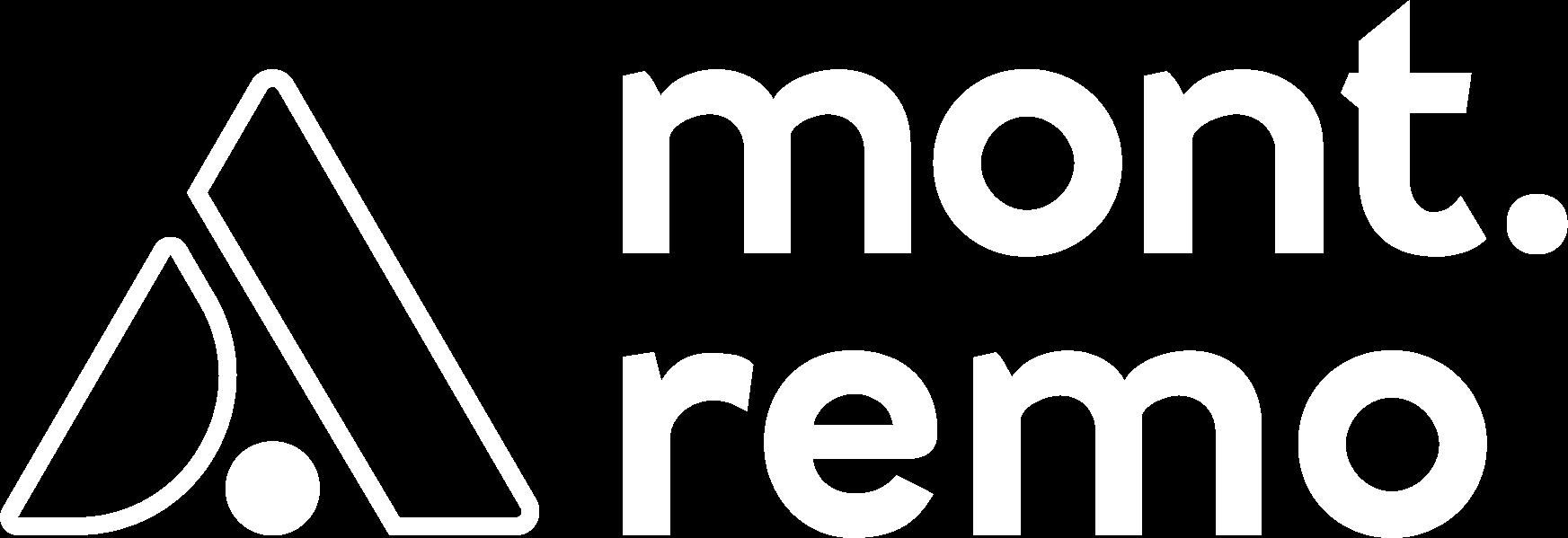 Mont Remo logo