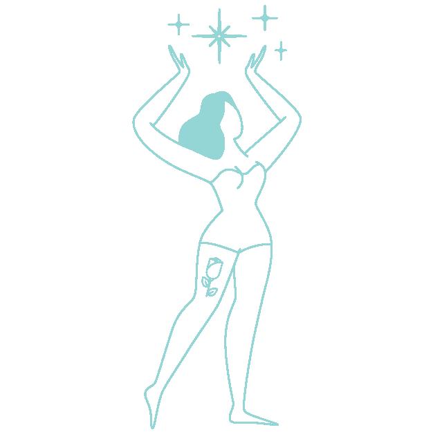 http://www.newlightlaser.ca/product/tattoo-removal