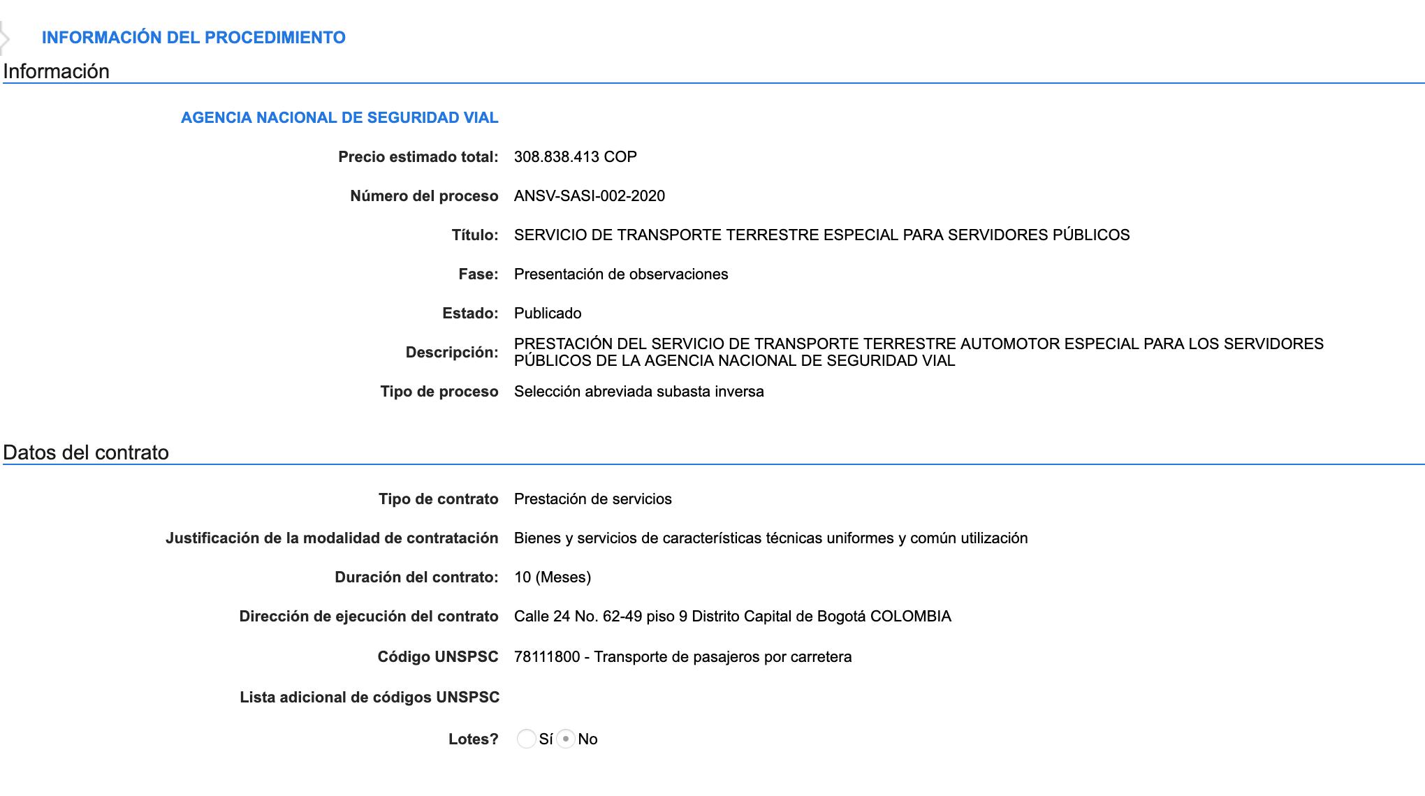 Captura de Pantalla 2020-02-13 a la(s) 7.53.27 p. m.