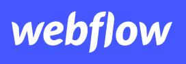 Webflow Agency Ilford
