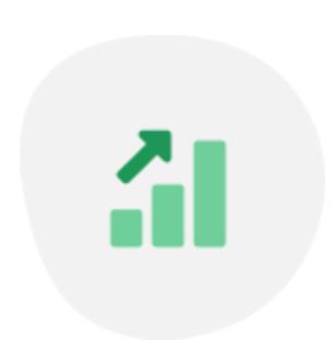 Icône durabilité GreenGo