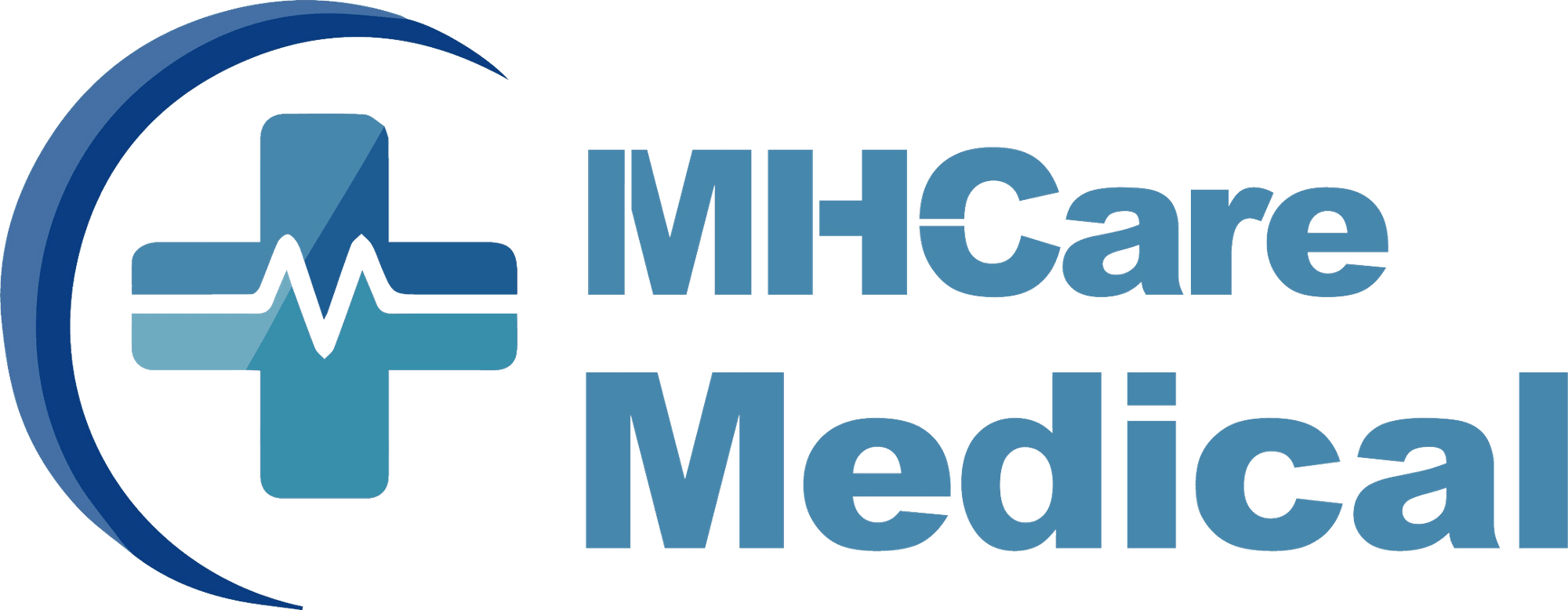 MHCare Medical logo