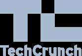 malt-logo