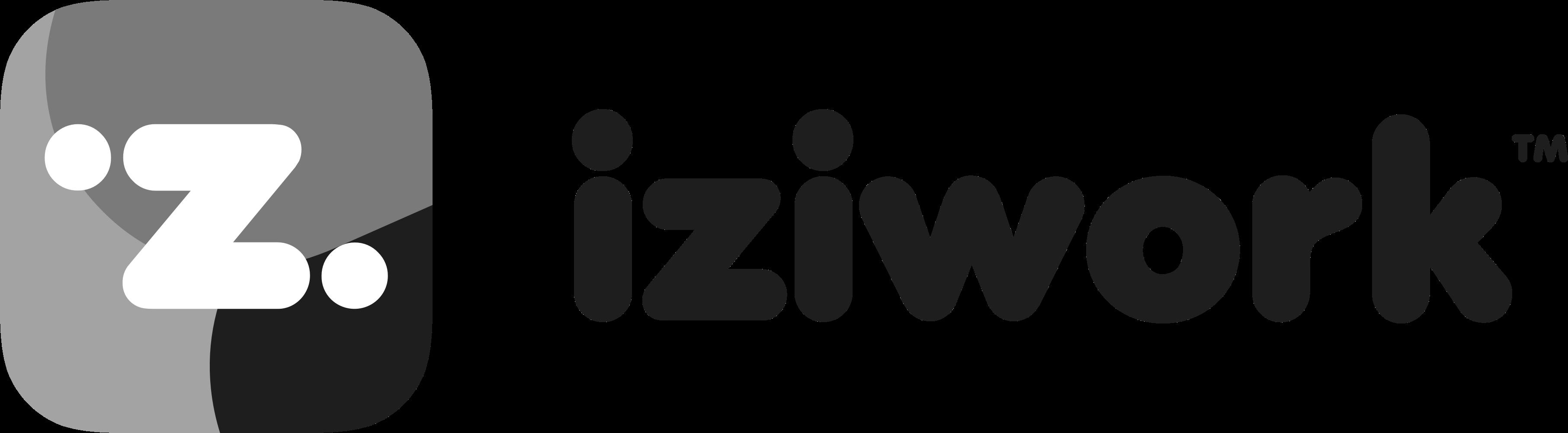 logo-iziwork