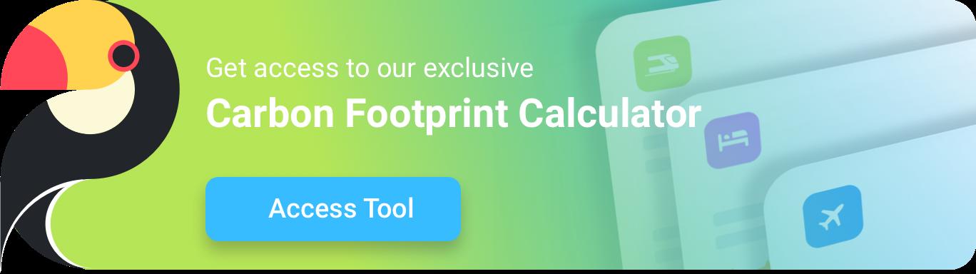 Banner - Carbon footprint calculator.png