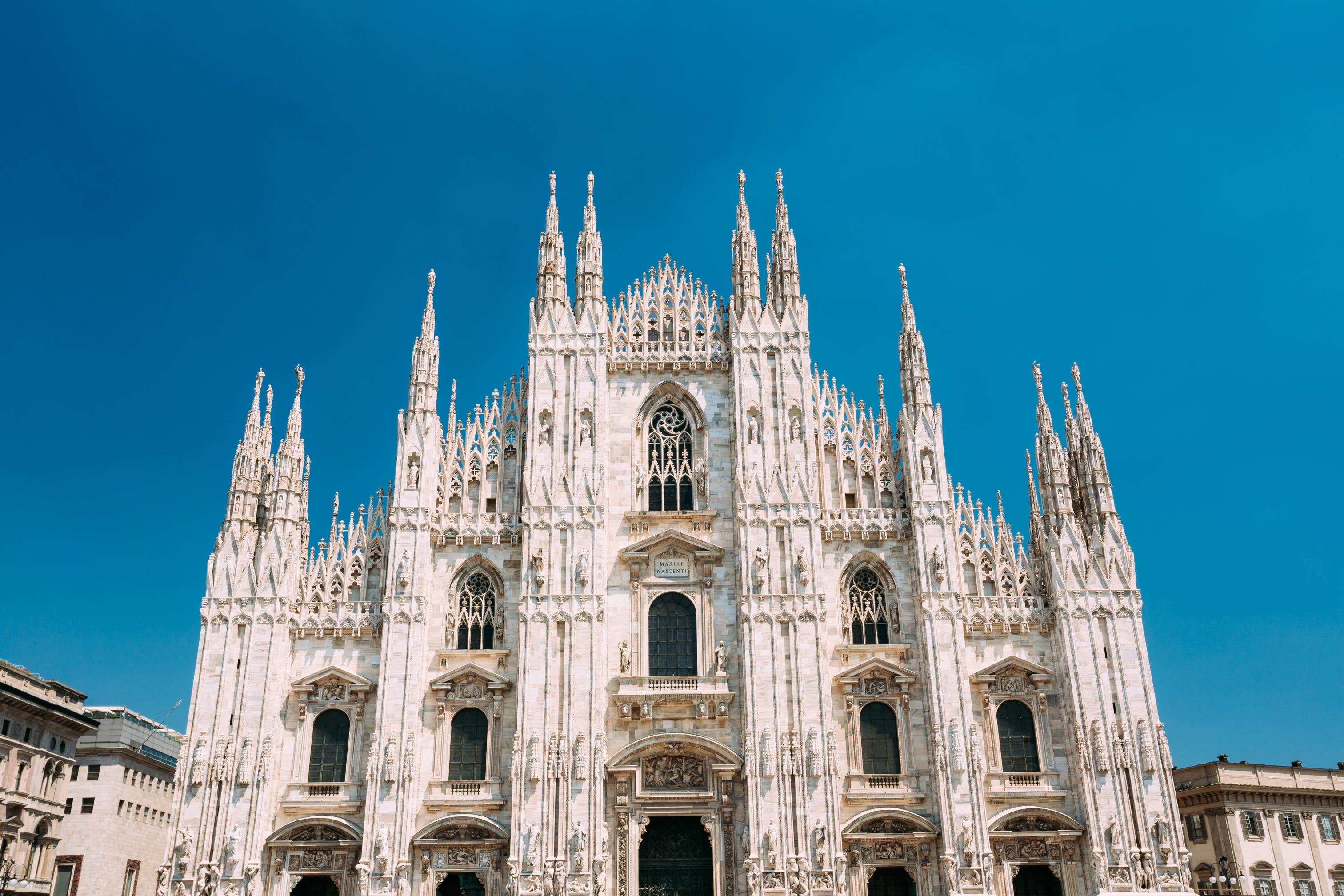milan-cathedral-or-duomo-di-milano-is-the-cathedra-PP6J9KF.jpg