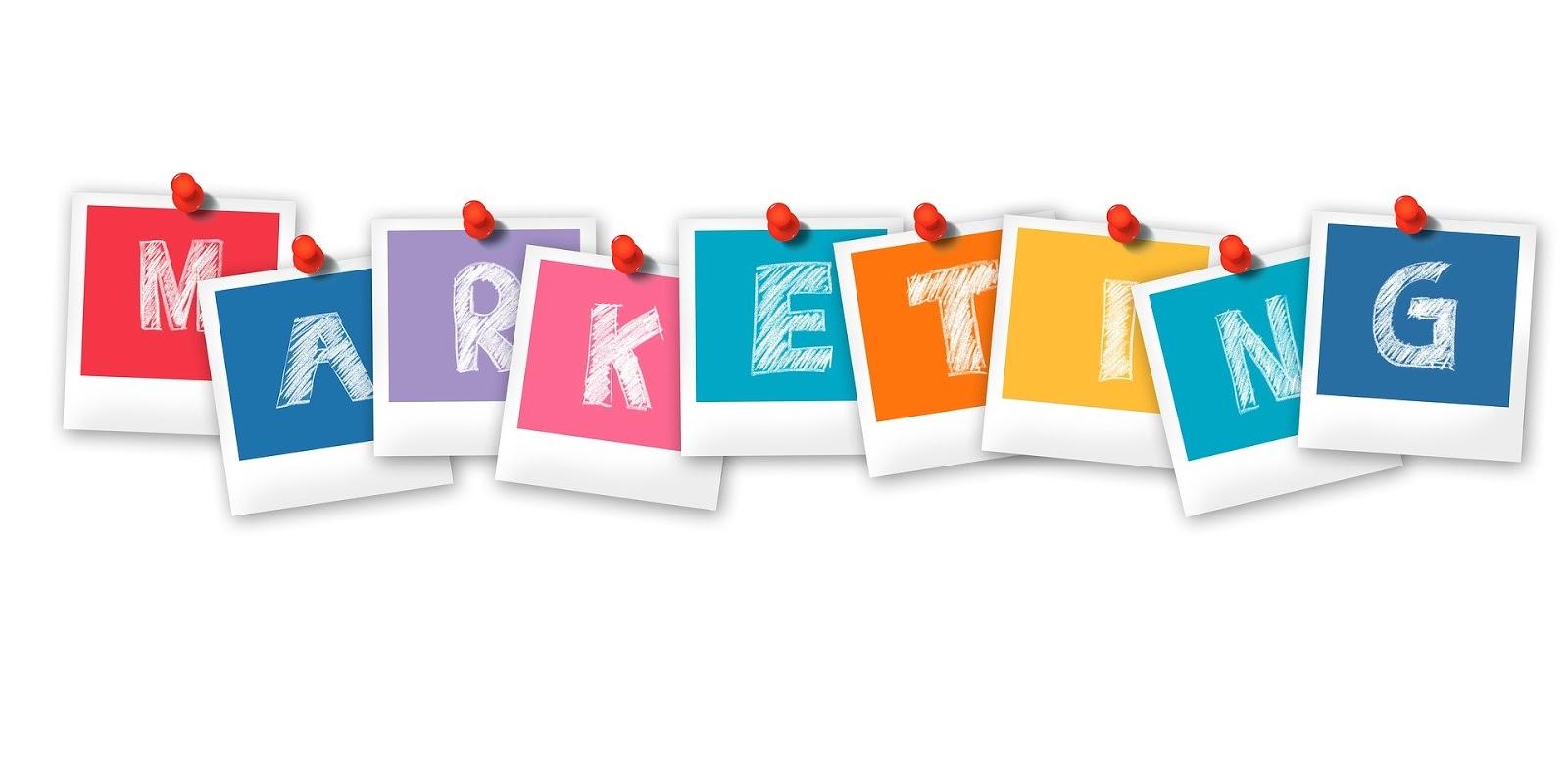 인바운드 마케팅이란 - Marketing