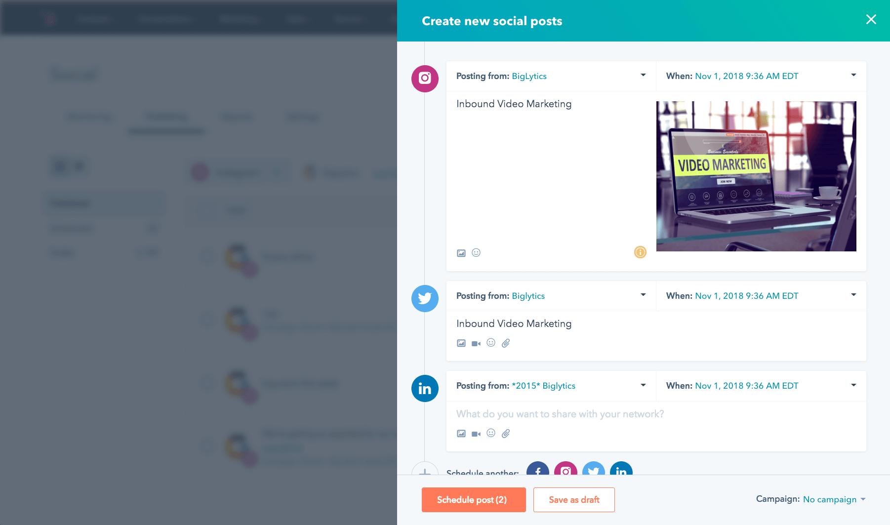 HubSpot-Marketing-Social-2