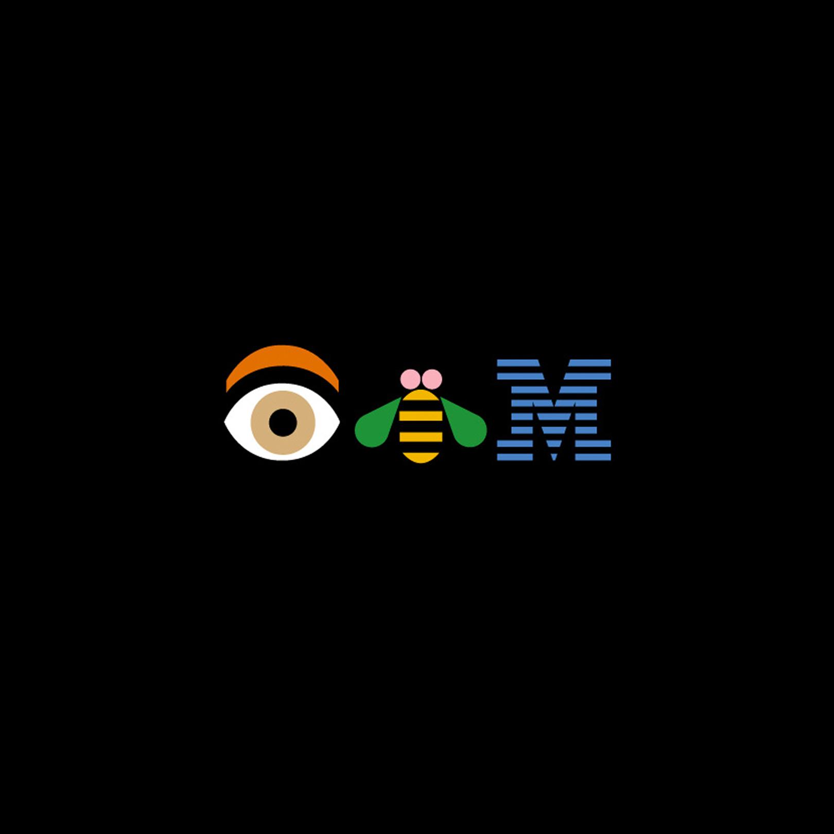 IBM 브랜드