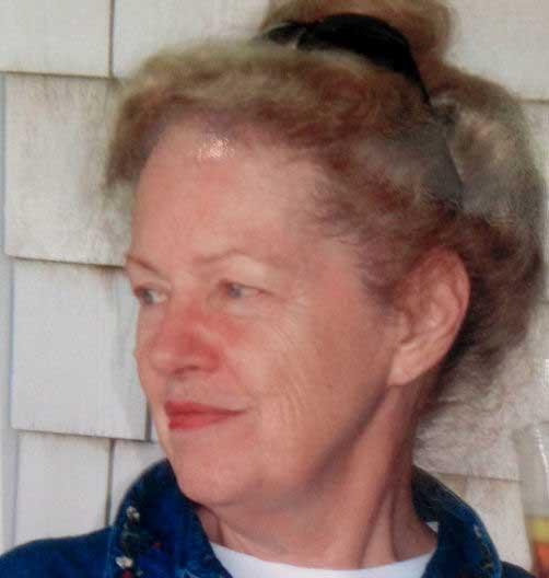Kathleen Hoekstra, PhD