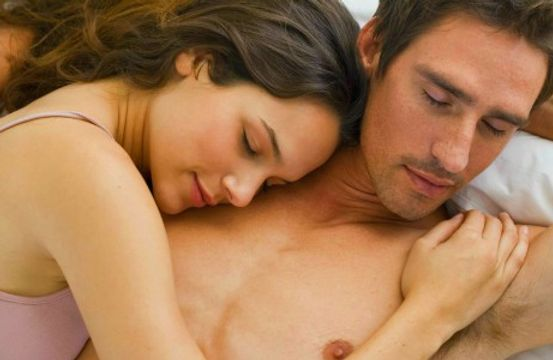 Anabolic Steroids and Sex: The Good, The Bad and the Libido