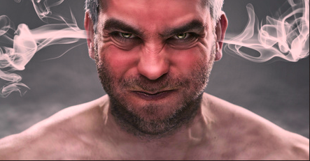 Roid Rage- Myth or Monster?