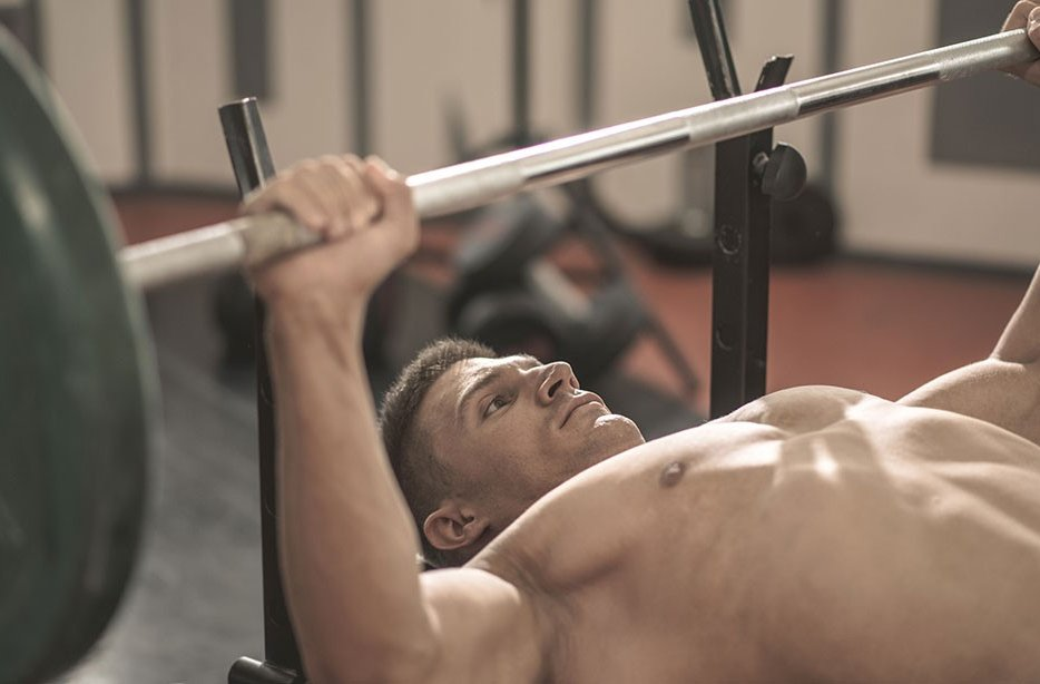 Muscle & Fitness: What are SARMs and Are They Safe?
