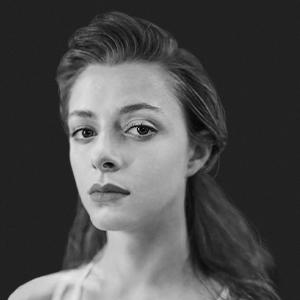 Angelina Kurganska