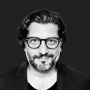 Hossein Houssaini
