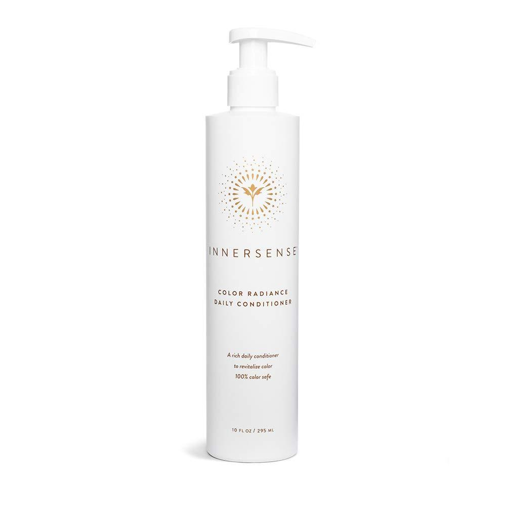 Color Radiance Daily Conditioner