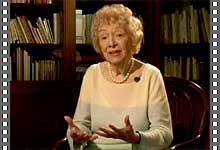Prof. Ilse Middendorf – Der Erfahrbare Atem