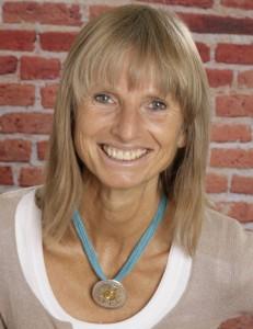 Karin Bukatz