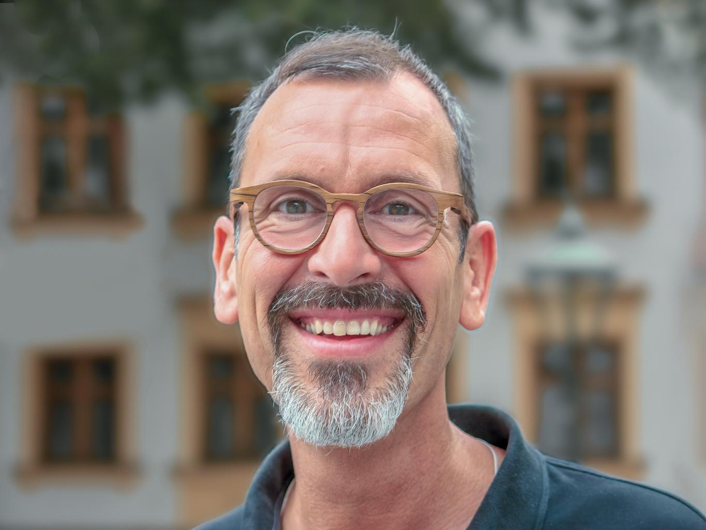 Thomas Riffelmacher