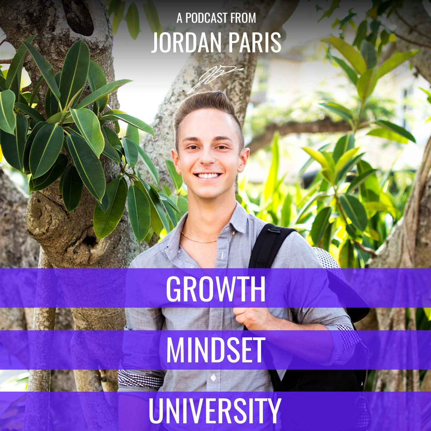Growth Mindset University