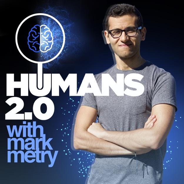 Humans 2.0