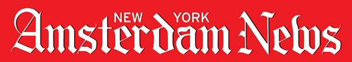 Amsterdam News logo