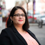 Headshot of NYC Councilmember Diana Ayala