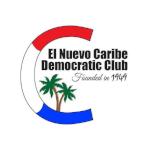 El Nuevo Caribe Democratic Club