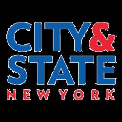City & State