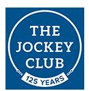 The Jockey Club Logo