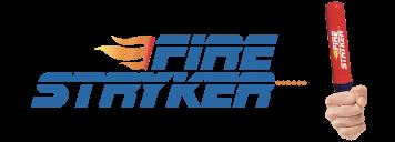 Fire Stryker